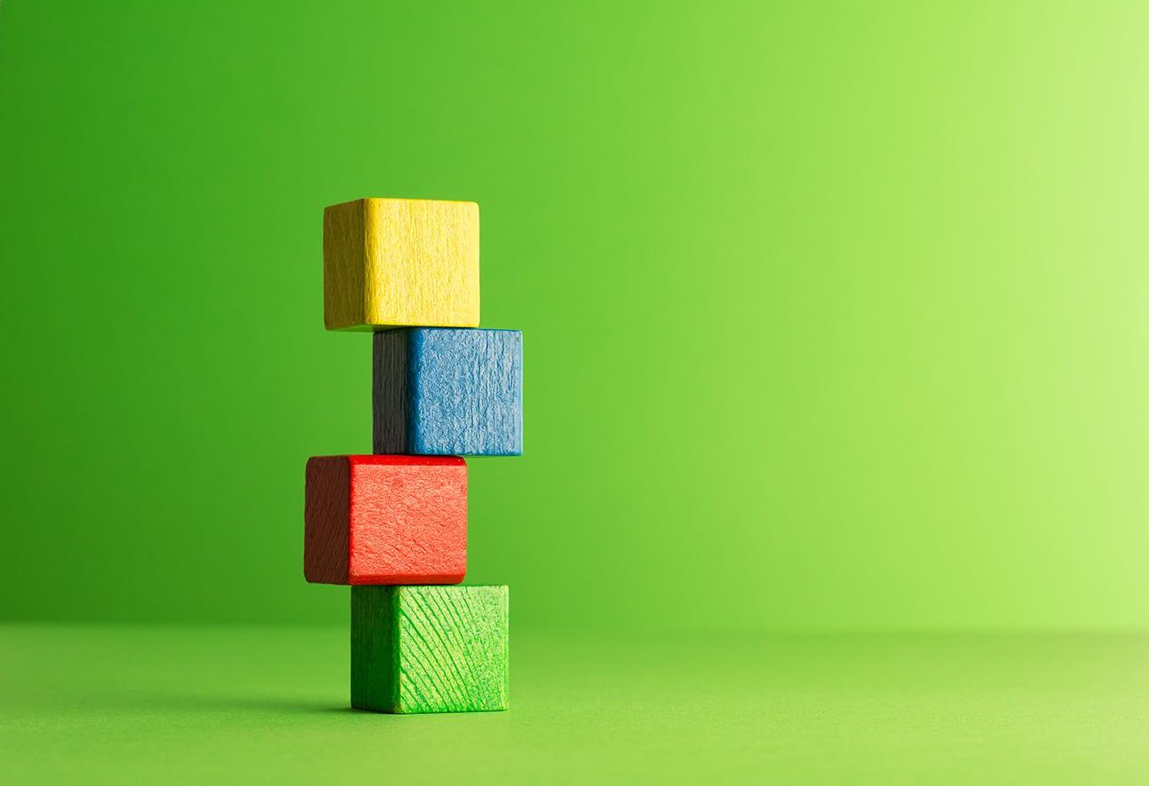 Building Donor Relationships - Eleo Online Blog