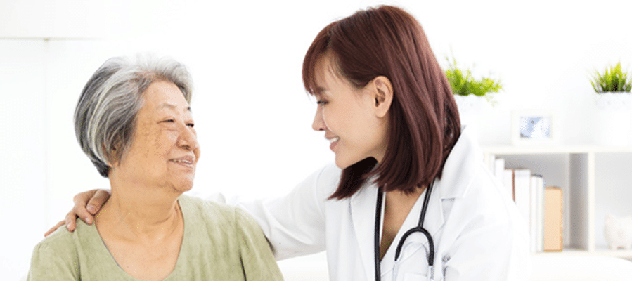 Eleo-Nascentia-Healthcare-Foundations-Blog-899x400