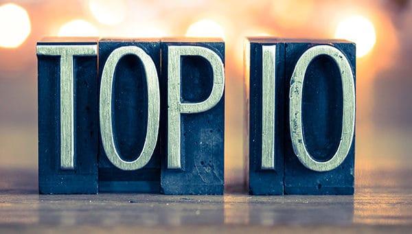 Eleo-Top-10-Nonprofit-Resource-2020