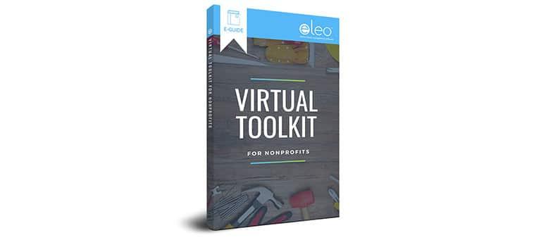 Eleo E-Guide Virtual Toolkit