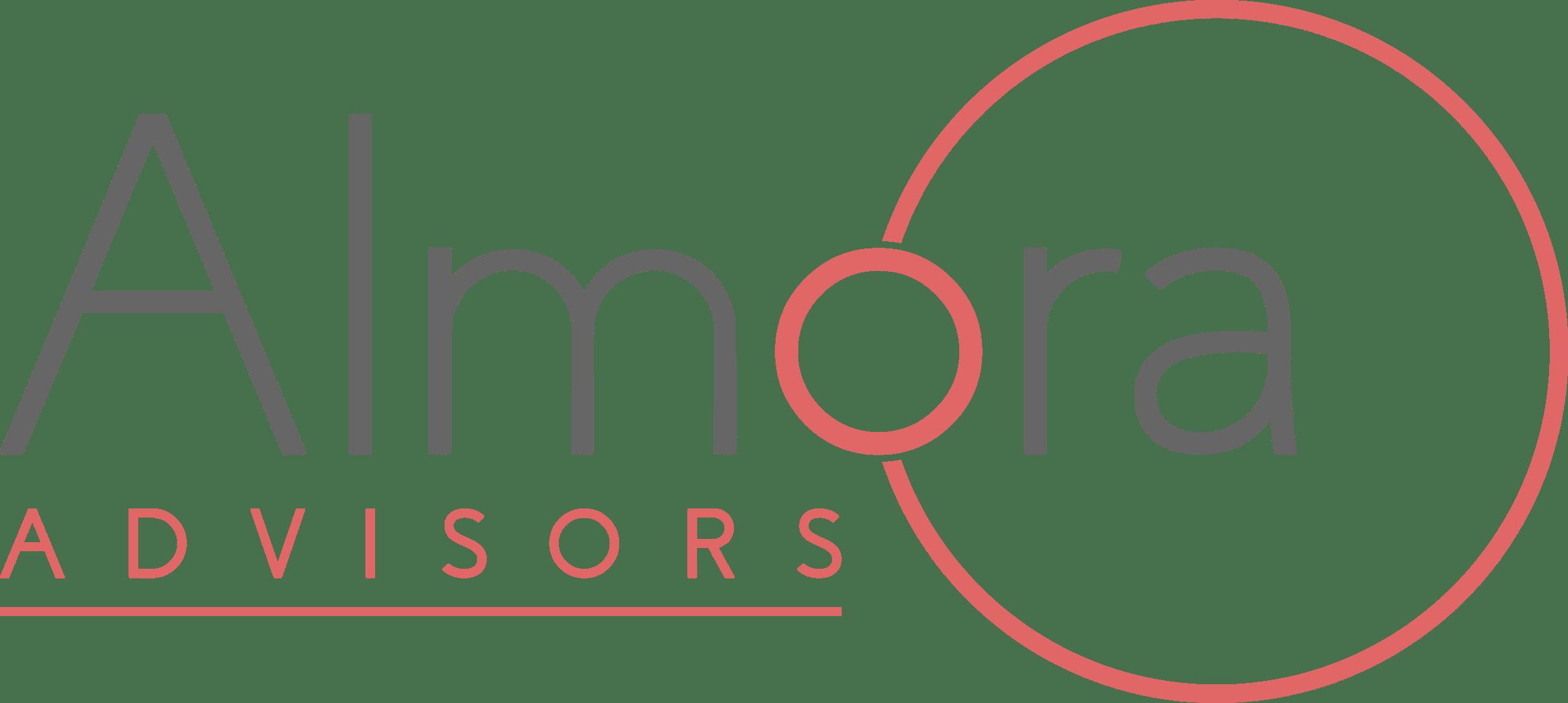 Almora Advisors
