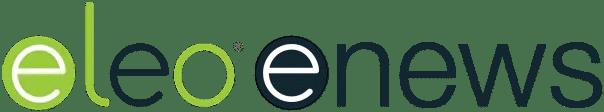 eleo enews logo