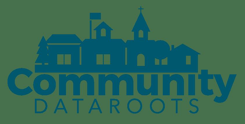Eleo-Nonprofit-Consultant-Community-Dataroots