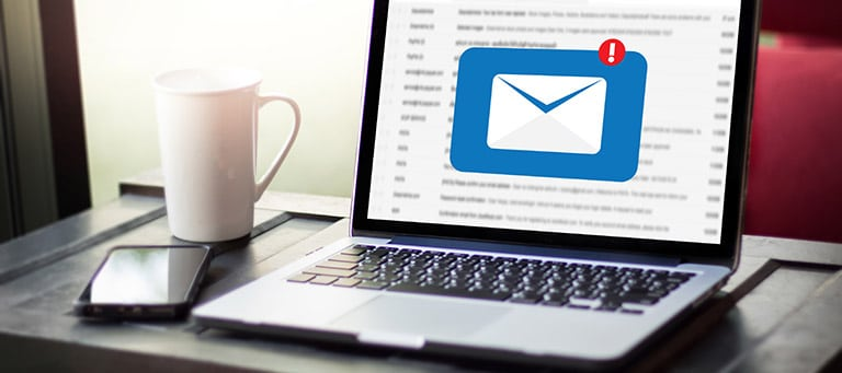 Email Subject Lines: 6 Ways to Increase Open Rates and Boost Fundraising