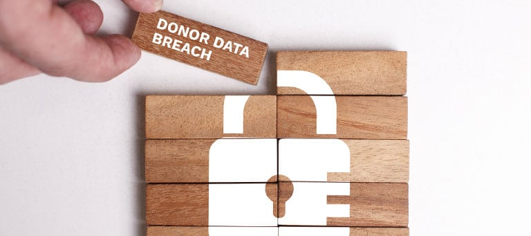 Eleo-Protects-Nonprofit-Donors-from-Data-Breach