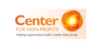 Eleo Online Fundraising & Donor Management Software