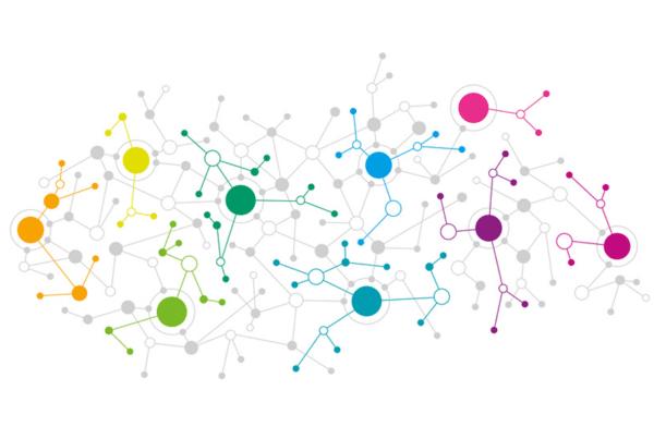 Eleo - Nonprofit Networking