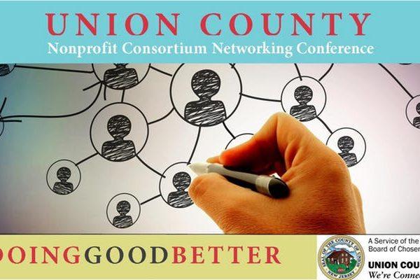 Union County Nonprofit Consortium