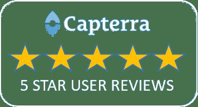 """Capterra"""