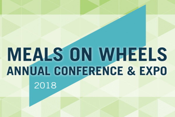 Eleo-Meals on Wheels-2018-Blog