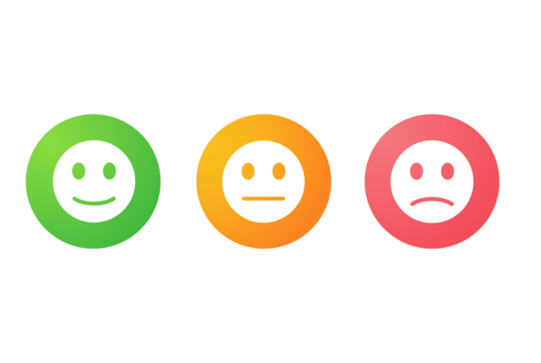 Eleo-Nonprofit-Ratings-Blog