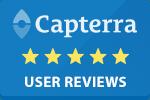 Small Capterra logo