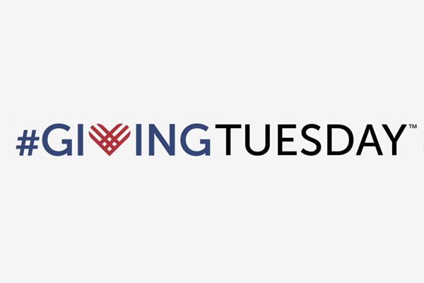 # Giving Tuesday heart Image #givingtuesday