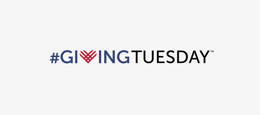 # Giving Tuesday heart Image #givingtuesday