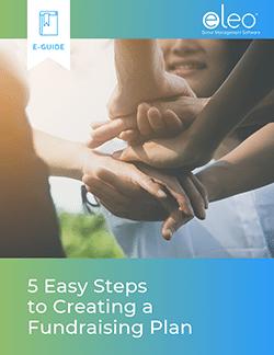 Fundraising E-Guide