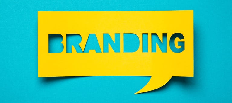 How to Get Started with Successful Nonprofit Branding