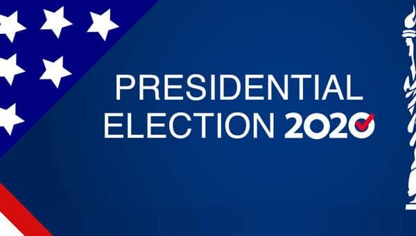 Eleo-Election-Year