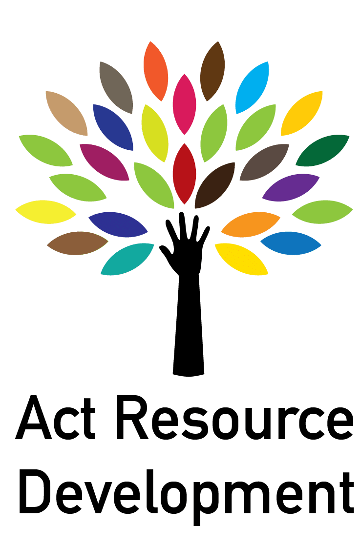 Act Resource Development