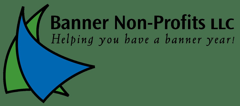 Banner Non-Profits Logo