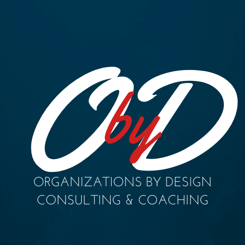 Eleo-Nonprofit-Consultant-Organizations-by-Design