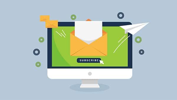 Inside-Eleo-Free-Newsletter-Webinar-Dandelion-Digital
